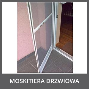 mosk2