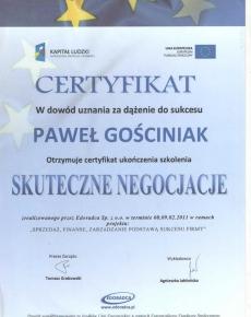 certyfikaty-10