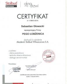 certyfikaty-11