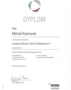 certyfikaty-12