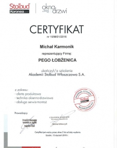 certyfikaty-13