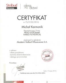 certyfikaty-14