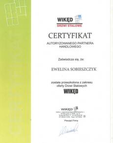 certyfikaty-15