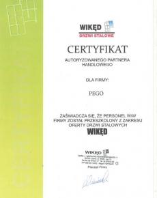 certyfikaty-16