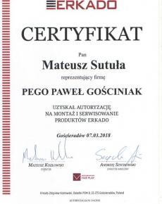 certyfikaty-17