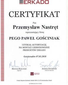 certyfikaty-18