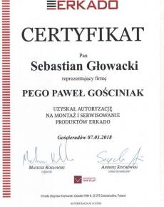 certyfikaty-19