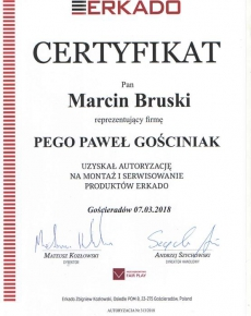 certyfikaty-20