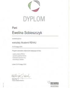 certyfikaty-7