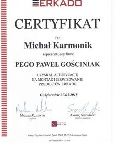 certyfikaty-8