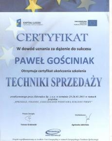 certyfikaty-9